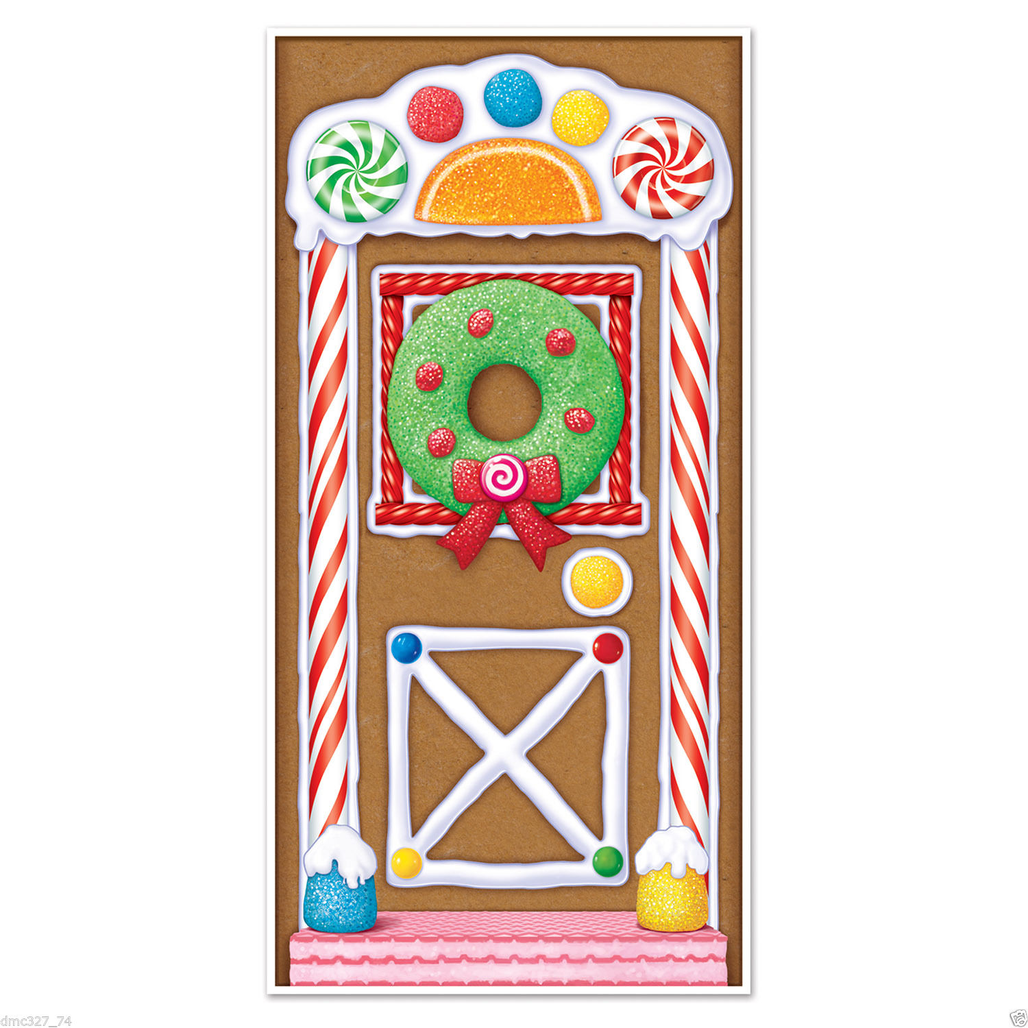 gingerbread-house-door