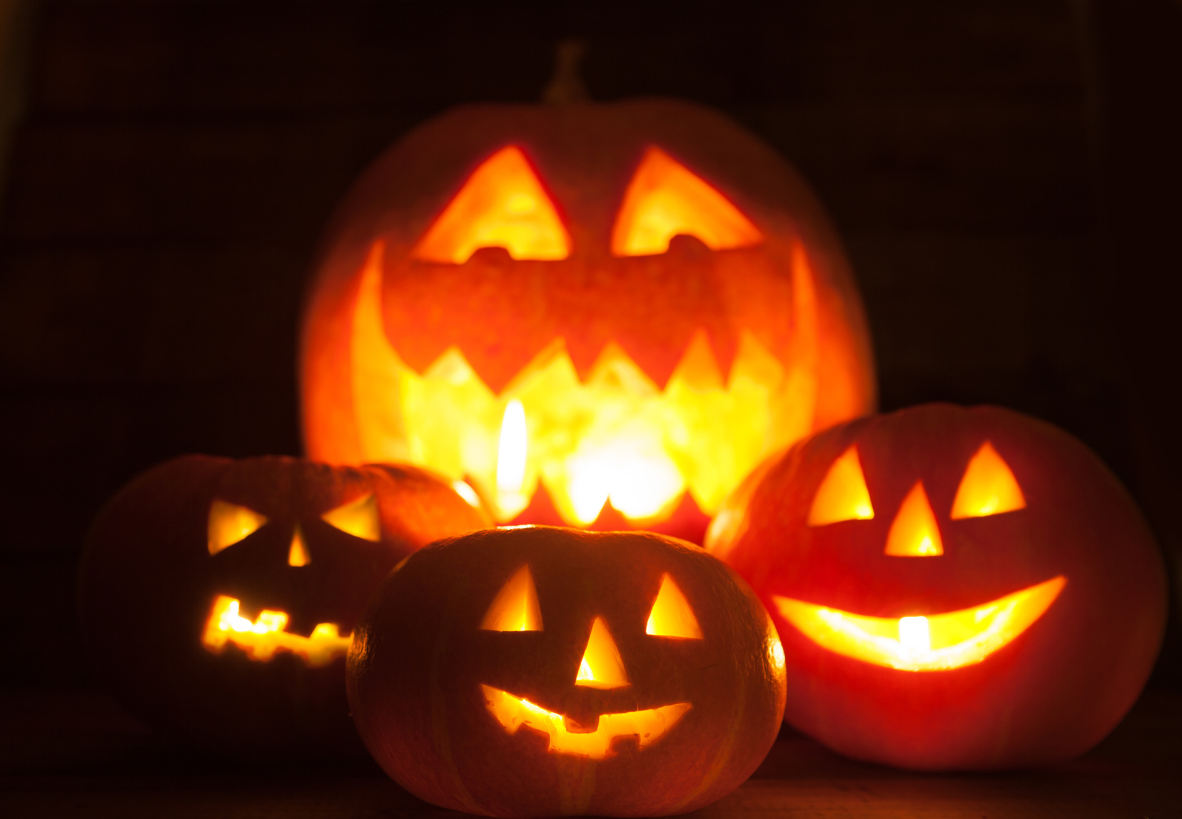 jack-o-lantern-pumpkin-carving-ideas