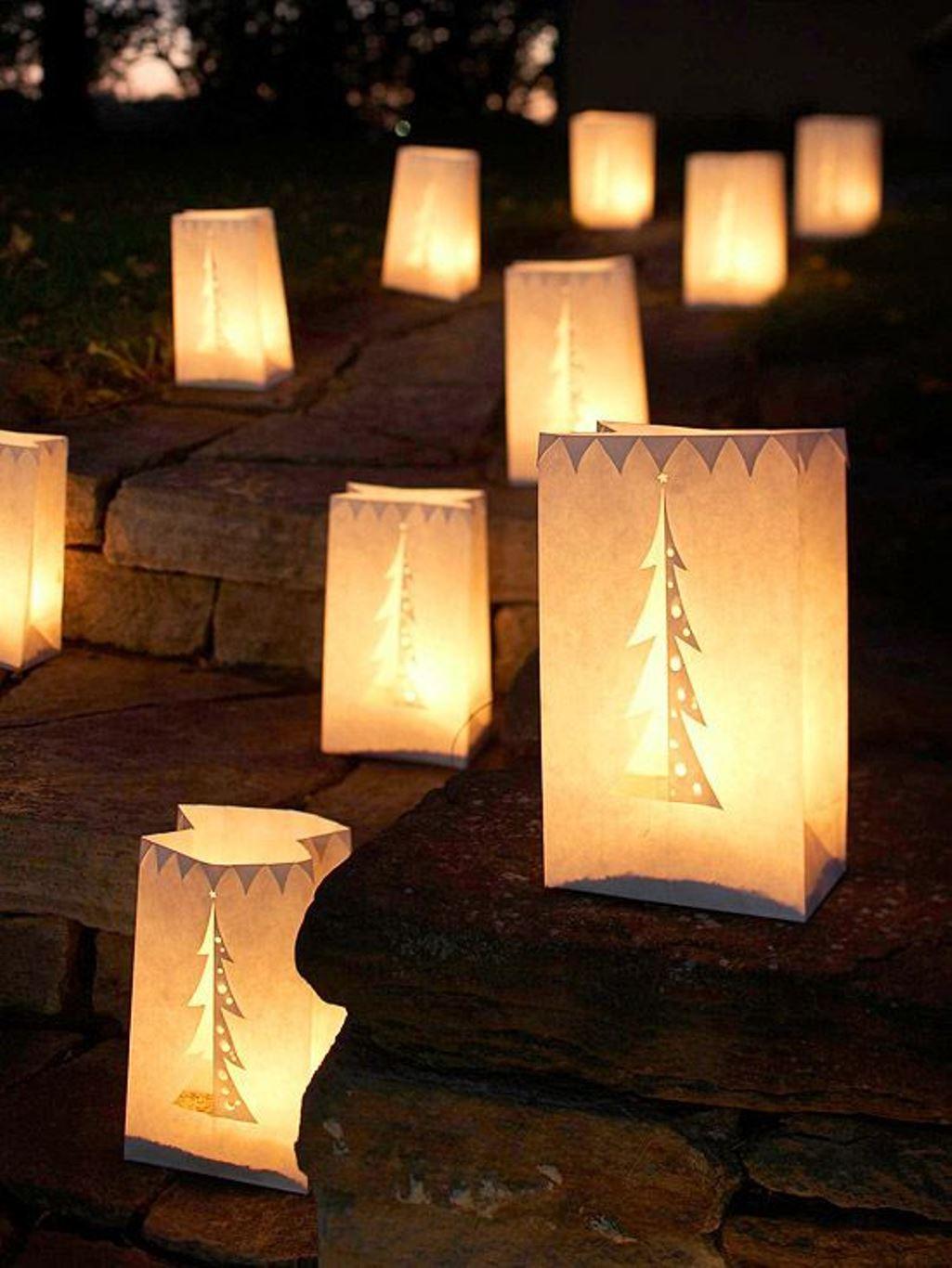 paper-bag-lantern